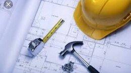 Готовые строения - Строительство.     Шпаклевка, шкатурка, копать,…, 0