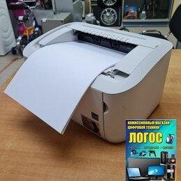 Принтеры, сканеры и МФУ - Лазерный принтер Canon F158200, 0