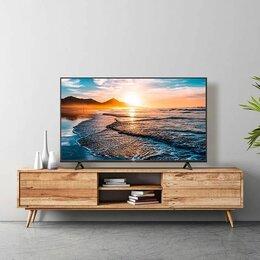 Телевизоры - 4K Телевизоры TCL 43P615 - 43 дюйма, 0