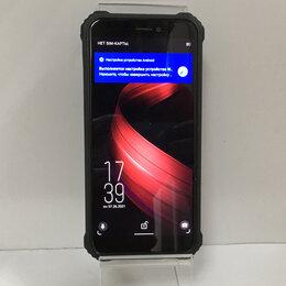 Мобильные телефоны - OUKITEL WP5, 0