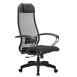 Компьютерные кресла - МЕТТА Комплект 0, 0