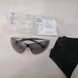 Одежда и защита - Очки Bolle, 0