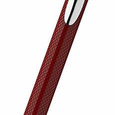 Письменные и чертежные принадлежности - Ручка-роллер KIT Accessories R005103, 0