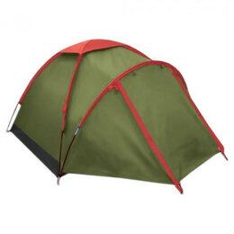 Палатки - Палатка Tramp Lite Fly 3, 0