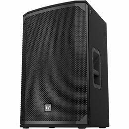 Аудиооборудование для концертных залов - Активная Колонка Портал Монитор Сателлит Elektro-Voice Ev ekx-15p, 0