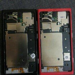 Мобильные телефоны - Nokia lumia 800, 0