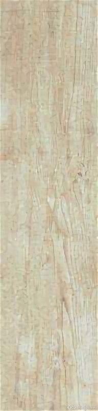 SETTECENTO Lodge Maple Hand Finish 23,7X97 по цене 4631₽ - Плитка из керамогранита, фото 0