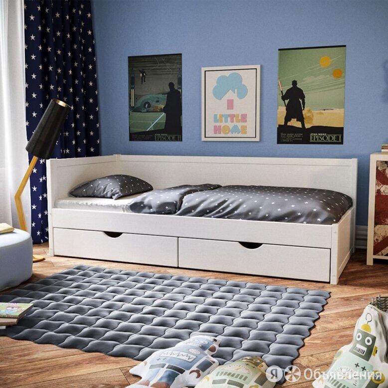 Детская кровать по цене 15200₽ - Кровати, фото 0