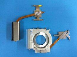 Кулеры и системы охлаждения - Термотрубки для ноутбука Asus F3, 0