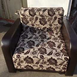 Кресла - Кресло кровать 055, 0