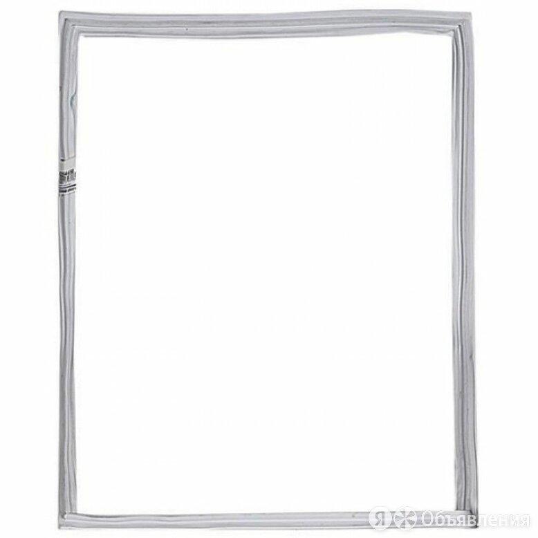 Уплотнитель двери для холодильников Indesit, Ariston, STINOL (СТИНОЛ) 854015 по цене 660₽ - Аксессуары и запчасти, фото 0