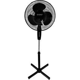 Вентиляторы - Вентилятор напольный 125см , 0