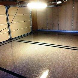 Архитектура, строительство и ремонт - Ремонт гаражей капитальный, косметический, смотровая яма, погреб монолитный, , 0