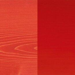 Прочие аксессуары - 3104 Красный 0,125л, 0
