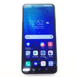 Мобильные телефоны - Honor 20 6/128, 0