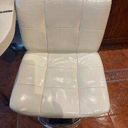 Ремонт и монтаж товаров - барные стулья , 0