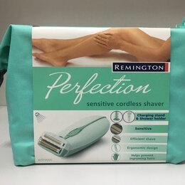 Электробритвы мужские - Remington. 1 wsf4000, 0