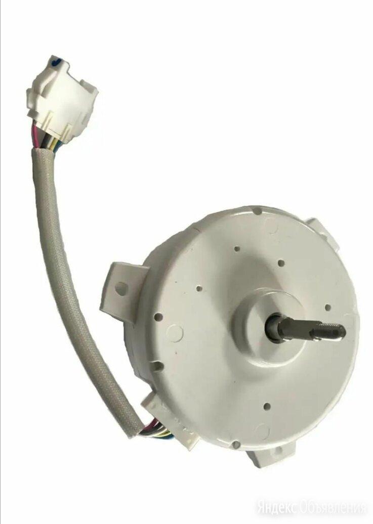 Двигатель сушки стиральной машины Electrolux 1327912026 по цене 8800₽ - Аксессуары и запчасти, фото 0