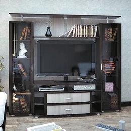 Шкафы, стенки, гарнитуры - Стенка  Виола , 0