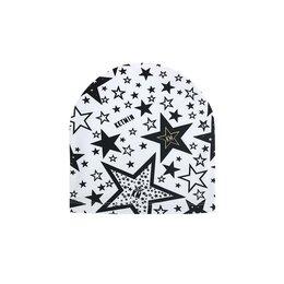 Головные уборы - Шапка трикотажная KETMIN STAR KM кулирка 950200 детская белая р. 48-50, 52-54, 0