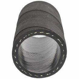 Водопроводные трубы и фитинги - Рукав с нитяным усилением 25-34-0,63 ГОСТ 10362-72017 (СЗРТ), 0