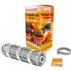Теплый Пол по цене 5950₽ - Электрический теплый пол и терморегуляторы, фото 0