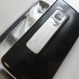 Корпусные детали - Новый корпус для Nokia 6280, 0