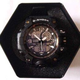 Наручные часы - Часы Casio Gshok, 0