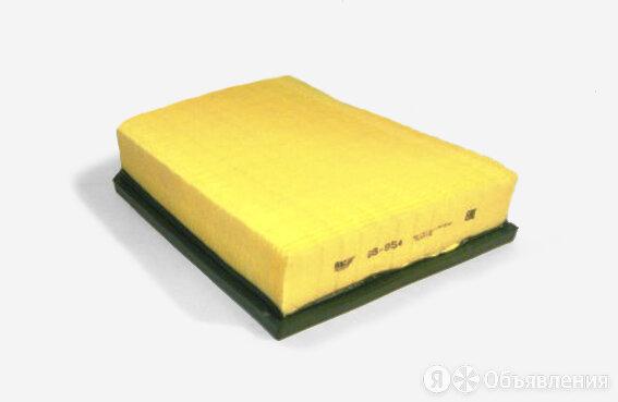 Фильтр воздушный BIG Filter GB-954 по цене 485₽ - Двигатель и комплектующие, фото 0
