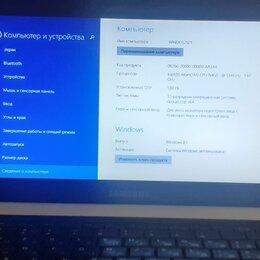 Ноутбуки - Samsung n150 plus, 0