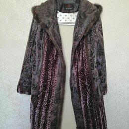 Куртки - Куртка женская зимняя Lindecheng, 0