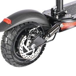 Обода и велосипедные колёса в сборе - Мотор-колесо WS Luna, 0