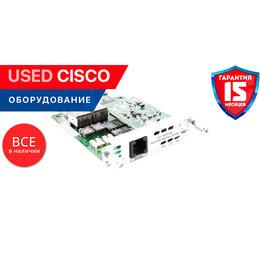 Прочее сетевое оборудование - Cisco WIC-1SHDSL (used), 0