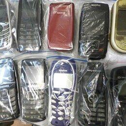 Мобильные телефоны - Ретро-сотовые, 0