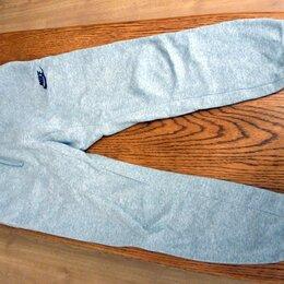 Брюки - Спортивные штаны Nike, 0