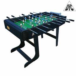 Игровые столы - Игровой стол - футбол DFC St.PAULI складной , 0