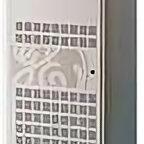 Блоки питания - Источник бесперебойного питания General Electric SG80 Серия SG, 0