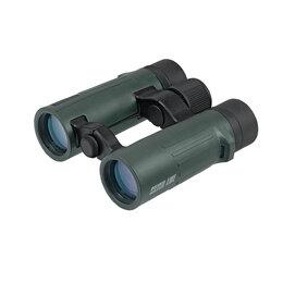 Бинокли и зрительные трубы - Бинокль Veber Silver Line БН 8x34 WP, 0