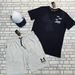 Спортивные костюмы - Спортивная одежда, 0