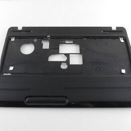 Электронные книги - Toshiba Satellite L650D L650D-120 Палмрест без клавиатуры V000210750, 0