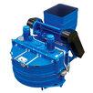 Бетоносмеситель Sicoma MP 2250/1500 по цене 5480000₽ - Бетономешалки, фото 3