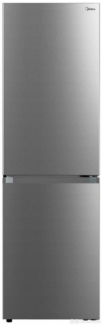 Midea MDRB379FGF02 по цене 28591₽ - Холодильники, фото 0