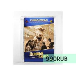 Видеофильмы - Фильмы на DVD (65), 0