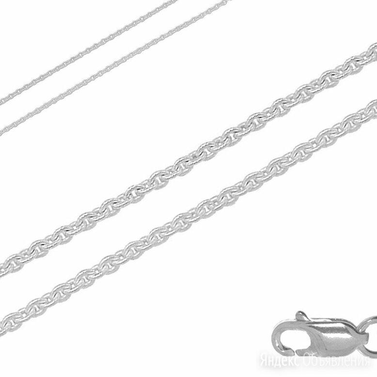 365904531055 Цепь (Ag 925) (55.0) Алмаз-Холдинг по цене 1848₽ - Цепи, фото 0