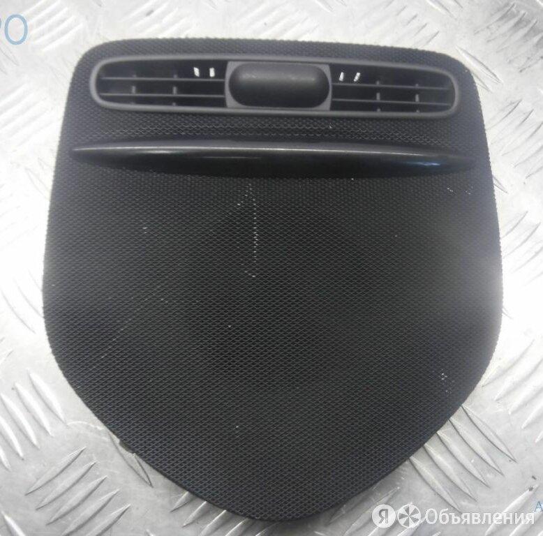Накладка парприза  на MERCEDES W164 по цене 500₽ - Кузовные запчасти, фото 0