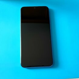 Мобильные телефоны - Мобильный телефон Honor 10 lite, 0