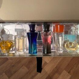 Парфюмерия - Набор миниатюр ароматов Мери Кей, 0