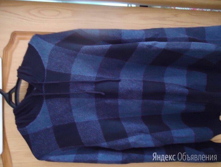 Толстовка худи American Rag L Оригинал из Америк  по цене 4200₽ - Толстовки, фото 0