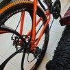 Складной велосипед  по цене 13000₽ - Велосипеды, фото 5