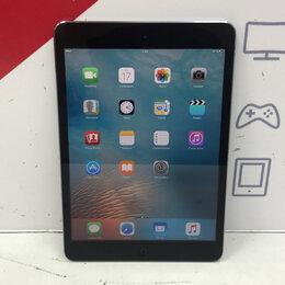 Планшеты - Планшет Apple iPad mini 16Gb Wi-Fi, 0